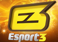 FRAME Barcelona - Esport3